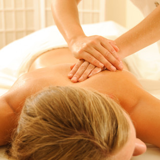 deep tissue massage, missoula mt